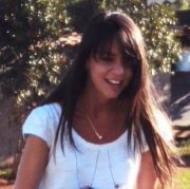 Mariana Bataglioli