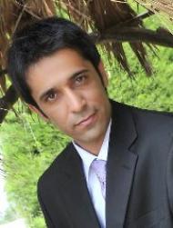 Mohsen Zareiyan