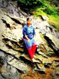 Priya Muchandi