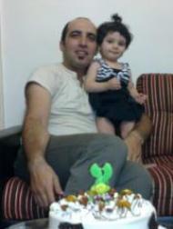 Abbas Samadian