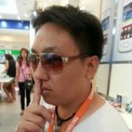 Chatchai Choi