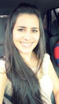 Nagilla Alves