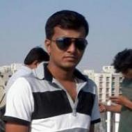 Chirag Gajjar