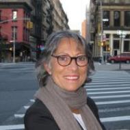 Antonia Teixidors