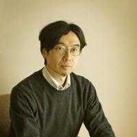 Yasuhiro Shinano
