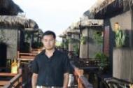 Moe Zawag