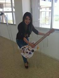 Sawsan Fayad