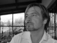 John  Van Wyk