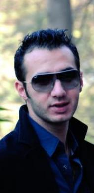 Mohamed Radwan