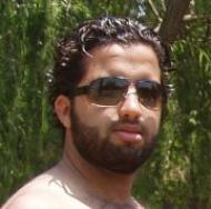 Adnan Chriyat