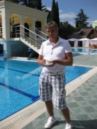 Andrey Maksimenko