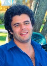 Miguel Guedes