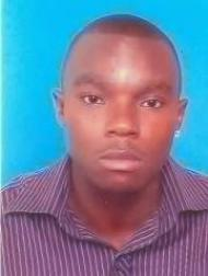Nyairo Daniel