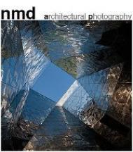 Nmd Archphoto