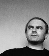 Jan Šépka