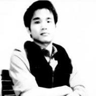 Trọng Nguyễn