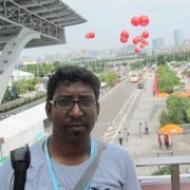 Rajesh Rondla