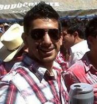 Moy Castro