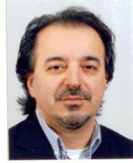 Hasan Dikme