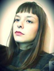 Caroline Paulucio