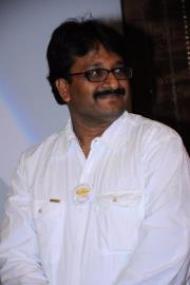 Vishnu S Agarwal