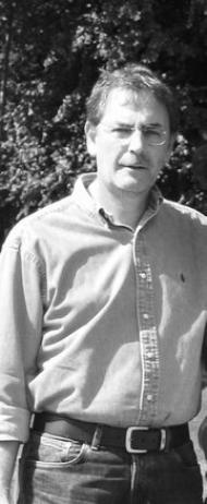 Dimitris Potiropoulos