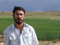 Zahed Mohiuddin