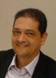 Elías M.  Medina Moreno