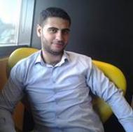 أحمد حسين