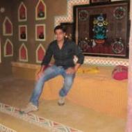 Prakhar Varshney