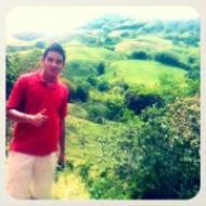 Jeison Avila Sanchez