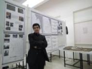 Ibrahim Bektaş