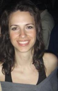 Tanya Kakaradova