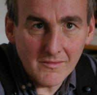 Peter McGurk