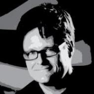 Stephen Sehi-Smith