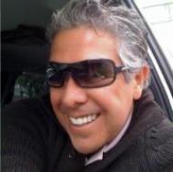 Rafael Arenzana