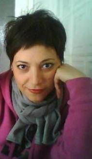 Dora Tiflou