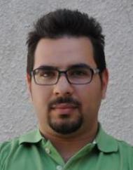 Farid Ramizi