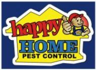 Happy PestControl
