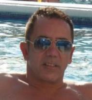 Nicolas Gutiérrez