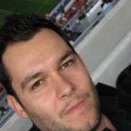 Daniele Lo Vetere
