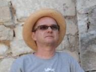 Jean-Claude Pierrard