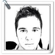 Christian Melis