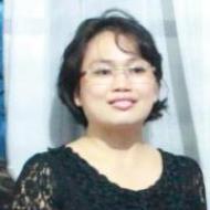 Sandra Full