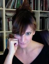 Francesca Lodovichi