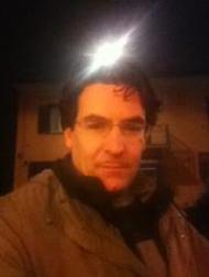 Davide Castiglia