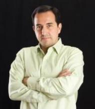 Jose Luis Figueroa Noriega