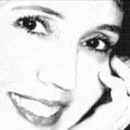 Nena Braga