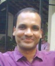 Hamsa Vardhan