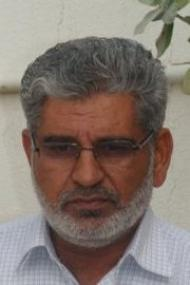 Abdul Khaliq Siddiqui